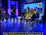 The Manis Tonite By TV ONE- 20th December 2012 - Part 2