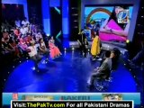 The Manis Tonite By TV ONE- 20th December 2012 - Part 4