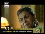 Shehr-e-Dil Key Darwazay Episode 28 By Ary Digital - Part 1