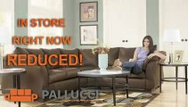 Sofabeds, Sleeper Sofas, Vancouver, Fabric, Pallucci Furniture Stores