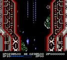 Life Force (NES) 3/3 (Tool-Assisted)
