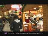Noël : des animations pour les enfants (Toulouse)