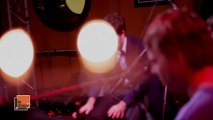 BALTHAZAR - LOVE ME TENDER (reprise d'Elvis Presley) en Mouv' Session