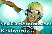 Erkan Ocaklı Çayır Biçiyorum Hareketli Şarkılar( SesliTutkunum)