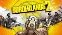 Borderlands 2 : La Chasse Au Gros Gibier De Sir Hammerlock - Bande-annonce #1 - La chasse est ouverte