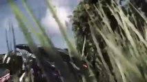 Crysis 3 - Bande-annonce #11 - Les 7 Merveilles de Crysis #2