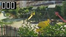 Hotel til Salg i Tyrkiet / Hotel Til Salg i Alanya / Hotel til Salg i Alanya - Okurcalar