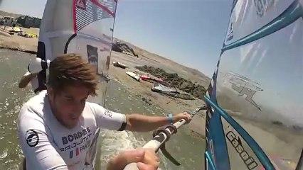 Best of Water Sports Wapala TV, Novembre 2012 - surf, windsurf, kitesurf, stand up paddle, skimboard, bodyboard