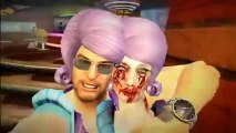 Dead Rising 2 Off the Record – PC [Download .torrent]