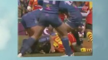 Watch - Agen v Toulon - at Agen - top 14 france - rugby on line - rugby internet - live scores rugby