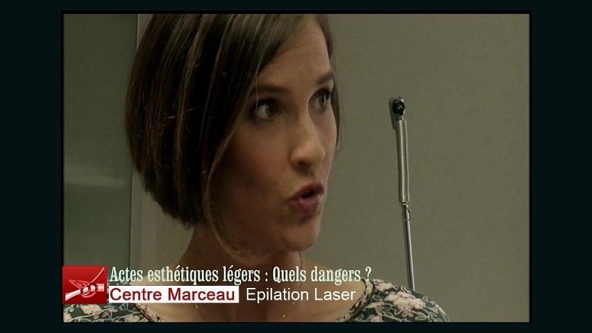 La Médecine Esthétique A Paris - CENTREMARCEAU.COM
