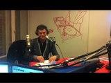 Swedish House mafia en Interview dans l'Happy Hour d'Antoine Baduel sur FG