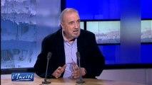 """Jean-Claude CARRIERE : """"Un génie d'humour devenu assassin"""""""