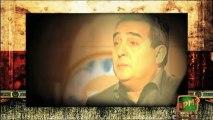 TV3 - APM? - Oltra interroga Manuel Bustos