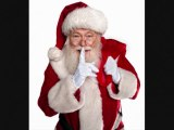 Merry Christmas joyeux noel !