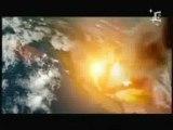Apophis 2036 fin du monde