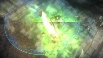 Bioshock Infinite (PS3) - L'HEBDO 17 : Bioshock Infinite, Gardien de la Terre de Milieu