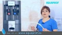 Comprar fuentes. Fuentes de agua para oficinas y hogares