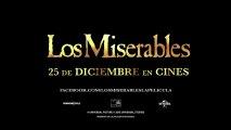 Los Miserables Spot4 HD [20seg] Español