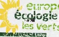 Les Candidats Europe Ecologie Les Verts aux cantonales de 2011 dans la Loire