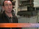 Sécurité : Eviter les intoxications au monoxyde de carbon (Fnistère)