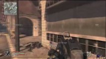 Road to Modern Warfare 3: Oprah Motorboating