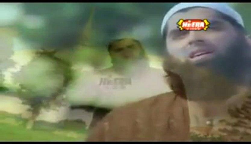 Ilahi Tere Chokhat Per - Junaid Jamshed