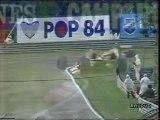 GP Canada, Montreal 1989 Incidente di Sala