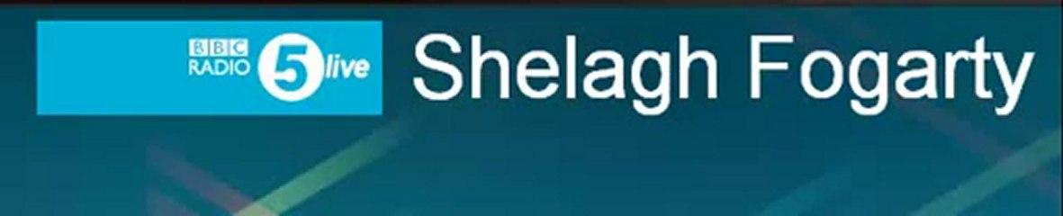 c7342169eab News Now: Δεκεμβρίου 2012