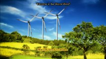 "Musique pour Relaxation Meditation  : ""Dreams in the Warm Wind"", par Direct To Dreams"