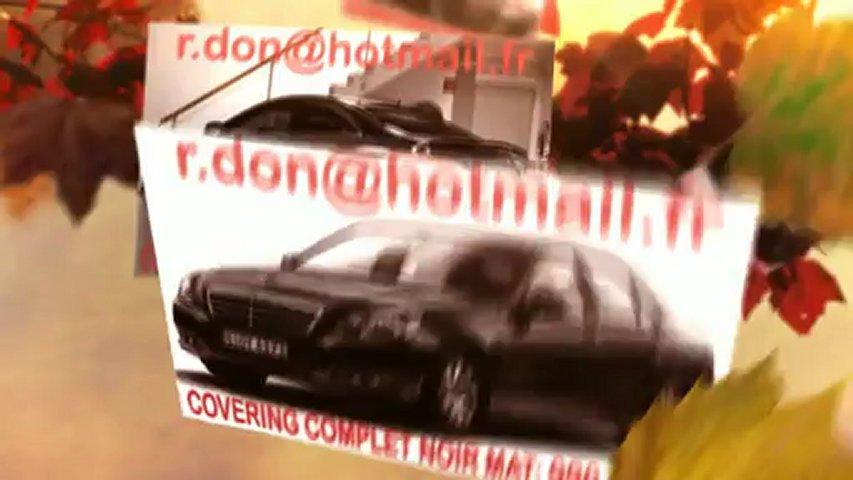 Mercedes Classe E, Mercedes Classe E, essai video Mercedes Classe E, covering Mercedes Classe E, Mercedes Classe E peinture noir mat