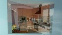 VENTE Appartement  St Genis Pouilly >>F3 T3 à vendre Saint Genis achat 3 pieces 01630.