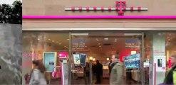 Empresas que cierran 2013 USA la economia cae