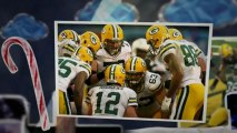 appletv nfl - Watch Carolina Panthers v Oakland Raiders - at Bank of America Stadium