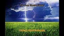 """Musique Electronique Trip Hop - """"Fly Over Electro Fields"""" - composé par Direct To Dreams"""