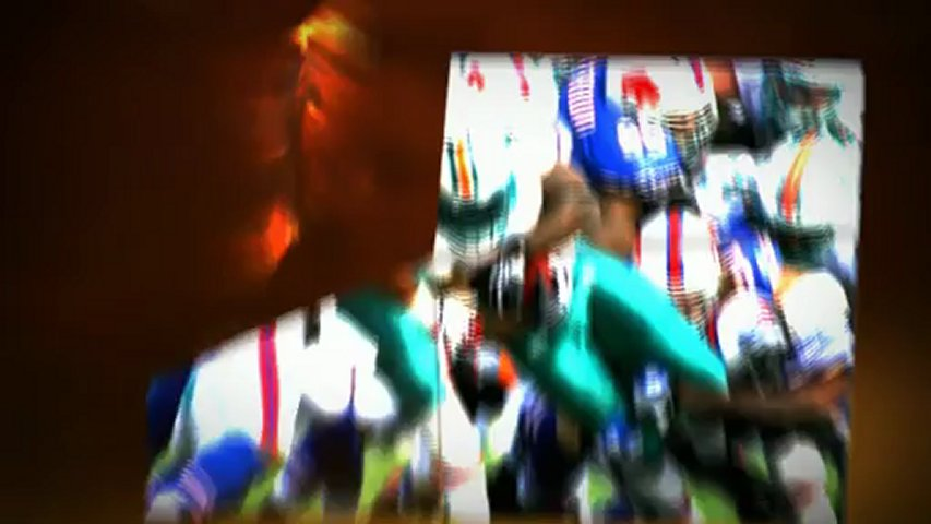 what is an apple tv – Buffalo Bills v Miami Dolphins – at Sun Life Stadium – nfl on abc – football live streaming – scores football – apple tv nfl youtube