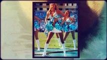 Watch - Oakland Raiders v Carolina Panthers - 1:00 PM - nbc football - NFL live - football scores
