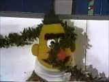 [Y.T.P Christmas Special] Another Christmas Eve On Sesame Street
