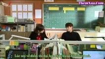 [KST.VN]Chuyen.Hoc.Duong.T06.SD[KSTK]_clip2
