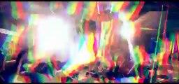 LJUBI LJUBI - MIRKO GAVRIĆ Feat  ANABELA & ZILE - Official Video 2012