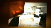 Glasgow Kitchen Worktops & Granite Worktops 0141 883 9540