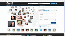 Online CRM software | crm online solutions for sales | CRM Employment Software