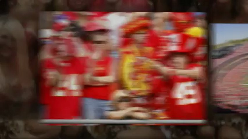 droid bionic nfl – Watch – Kansas City Chiefs vs. Indianapolis Colts – at 1:00 PM – nfl sunday – football live streaming – live NFL – nfl mobile free droid bionic