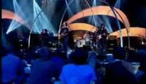 James Blunt  Youre Beautiful (Live at the BBC)