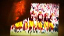 2.washington redskins Washington Redskins vs. Philadelphia Eagles - 1:00 PM - nbc Football - online nfl - live streaming football