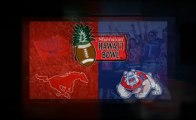 apple tv nfl - sheraton hawaii bowl channel - fresno state practice in hawaii - sheraton hawaii bowl 2012 - new apple tv nfl