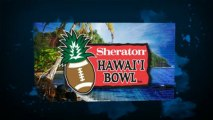 appletv - fresno state smu - smu fresno st - sheraton hawaii bowl channel - apple tv 2012 nfl