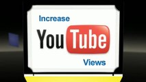 how to get video views on youtube - how to get more youtube views tutorial - free youtube views