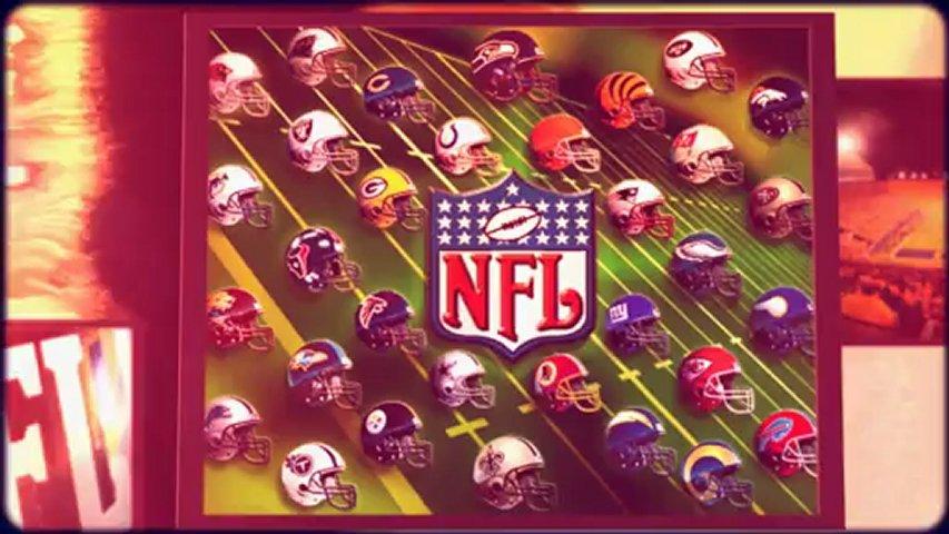 nfl playoff game live – nfl football live tv – nfl football games live online
