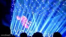 11 Anastacia - Left outside alone - Aida Night Of The Proms - Oberhausen, 23.12.2012